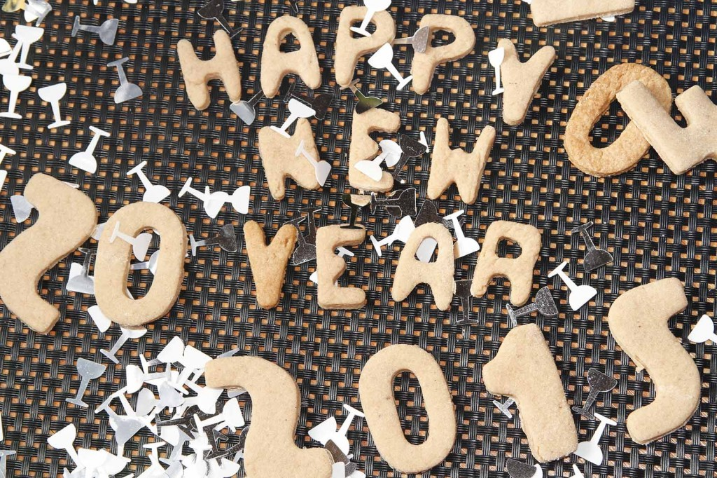 2015 Happy New Year 2