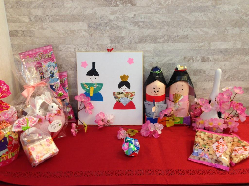 14-03-03香川様のお雛様
