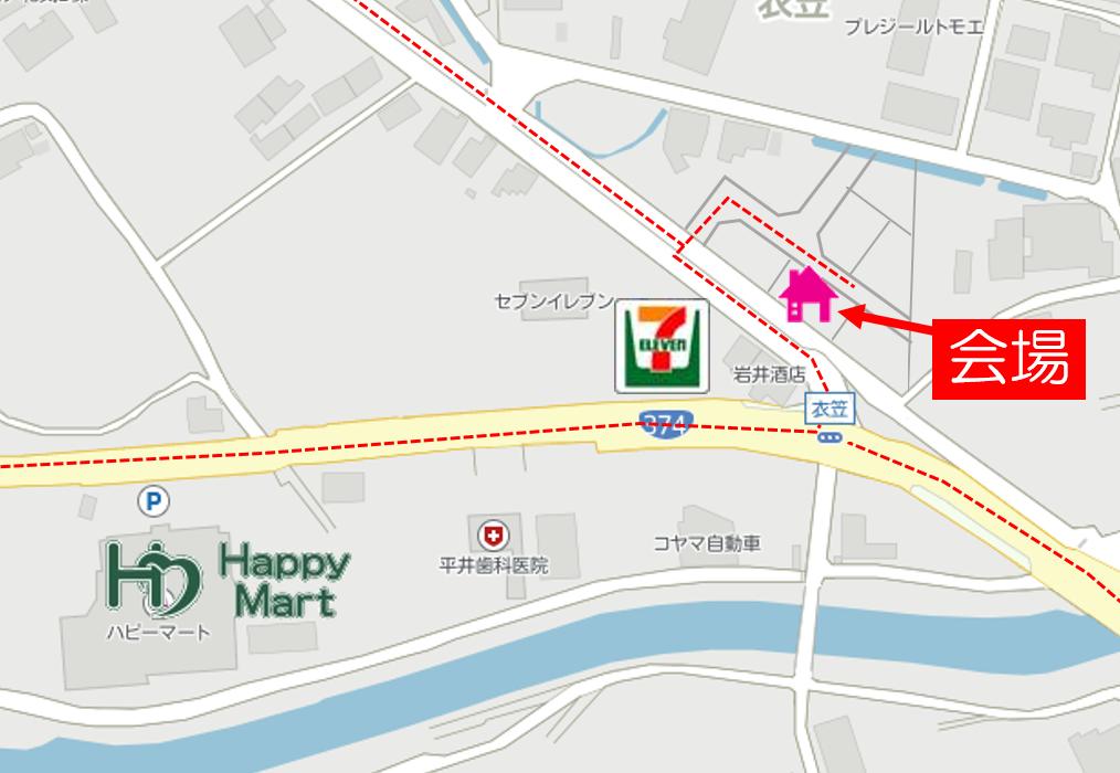 周辺MAP JPEG