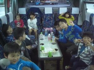 16-04-03江浪 091
