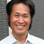 内田課長09-06-09 001