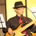 12-10-28江浪カメラ 319