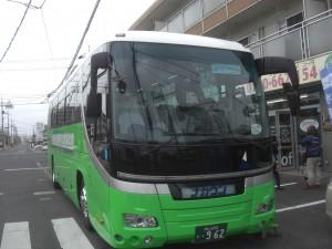 16-04-03江浪 003