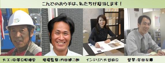 中澤 内田 多田JPEG